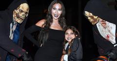 farrah-abraham-daughter-sophia-halloween-costume-photos