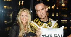 Mike sorrentino the situation proposes girlfriend lauren pesce video
