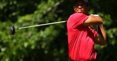 2010__05__Tiger_Woods_May11news 300×202.jpg