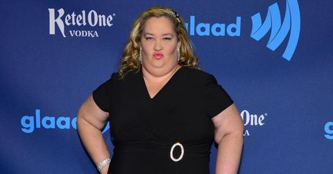 Red Carpet – 24th Annual GLAAD Media Awards