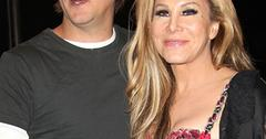 Adrienne_maloof_dating_sean_stewart_rotator.jpg