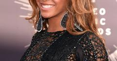 Beyonce featured