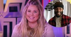kailyn-lowry-pregnant-baby-four-plans-gender-reveal-party-chris-lopez-photos
