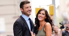 Becca Kufrin And Fiancé Garrett Yrigoyen Confirm Split, End Engagement