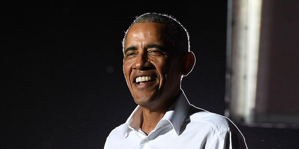 Barack Obama Family Massive Net Worth Of $70 Million