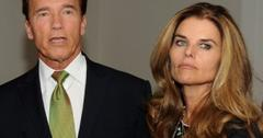 2011__06__Arnold_Schwarzenegger_Maria_Shrive_June1news 300×231.jpg