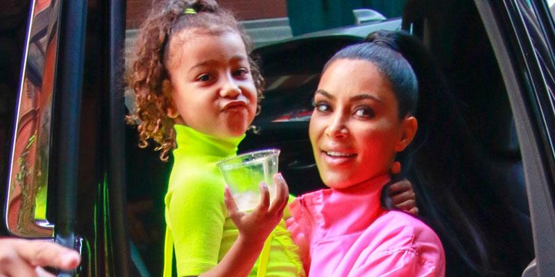 Kim-Kardashian-North-West-Camping-Trip-PP