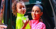 Kim-Kardashian-North-West-Camping-Trip-PP
