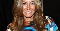 2011__09__Kelly Bensimon Sept23newsbt 295×300.jpg
