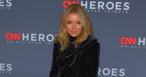 kelly-ripa-sugar-exclusive-1609881976463.jpg
