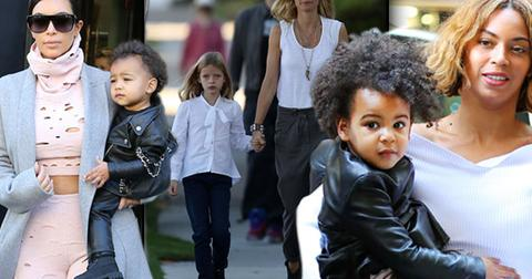 Kim kardashian gwyneth paltrow beyonce