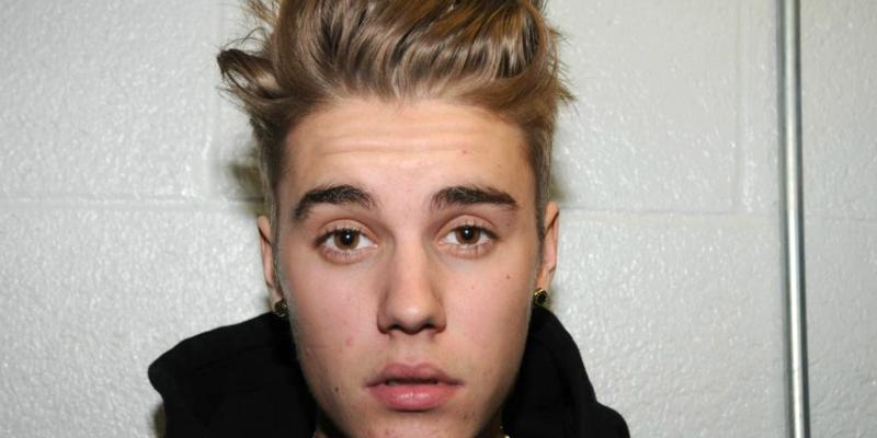 Justin Bieber had a lot of soul searching to do to find his place in the lore that is celebrity comeback stories.